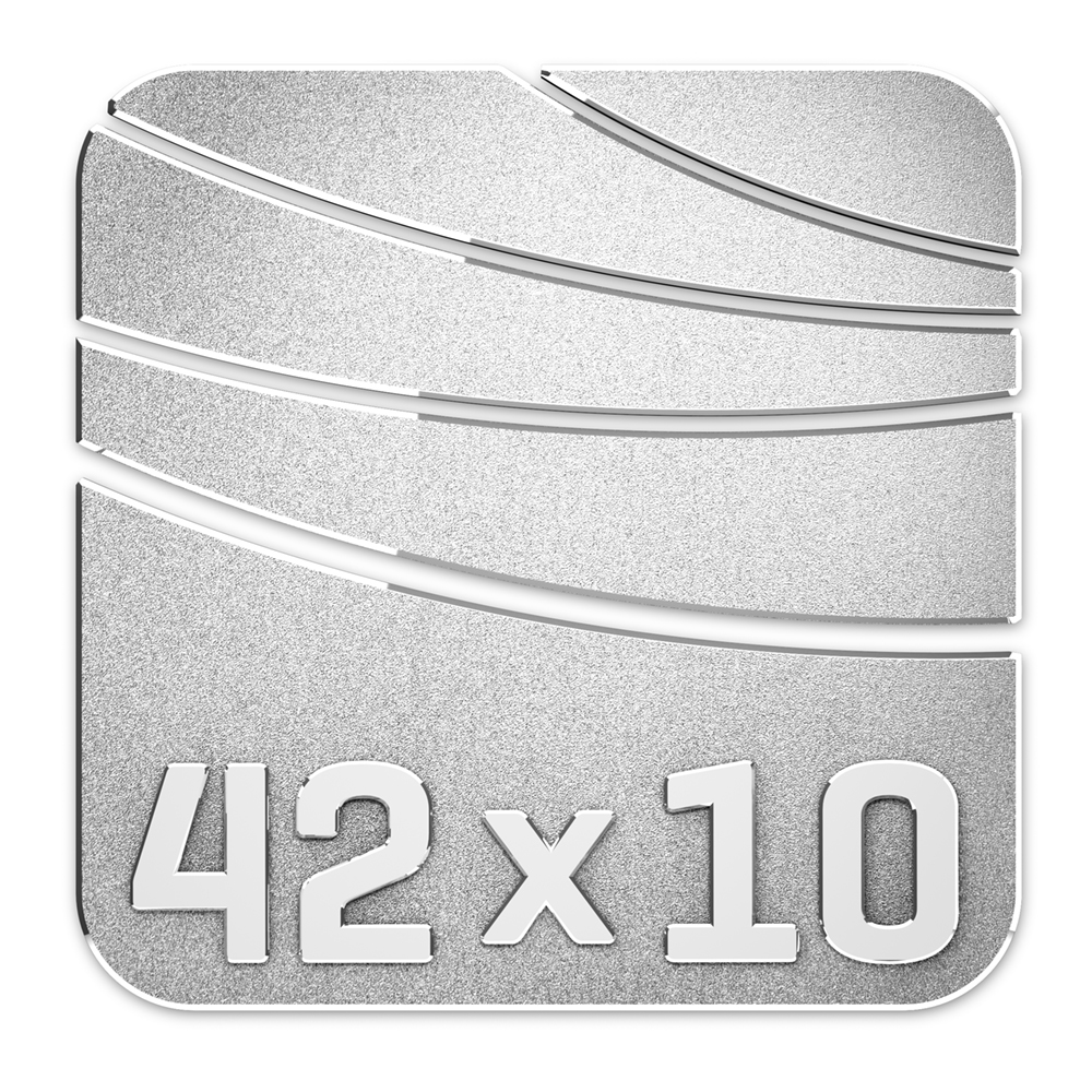 Logo 42x10 mac enterprise phi metall Network integration